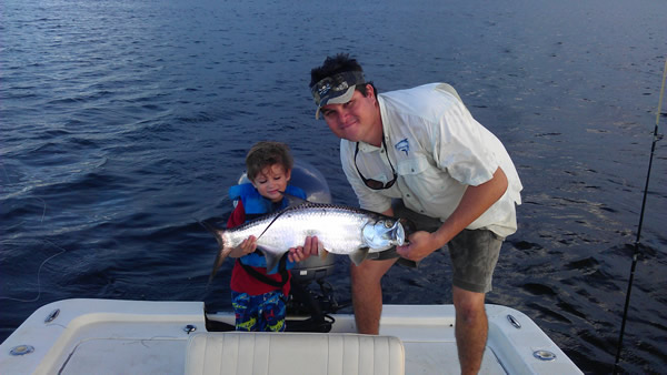 Gallery puerto rico sport fishing charters for Puerto rico fishing charters