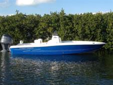 newboat